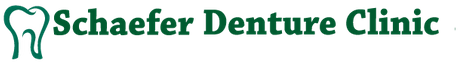 Schaefer Denture Clinic