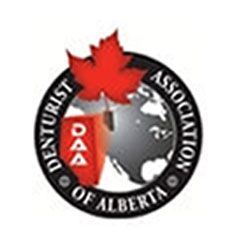 The Denturist Association of Alberta